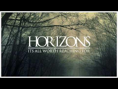 Клип Horizons - While I Breathe