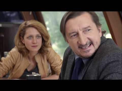 Инквизитор (1 сезон)