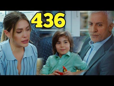 Qora Niyat 436 Qism Uzbek Tilida Turk Film кора ният 436 кисм