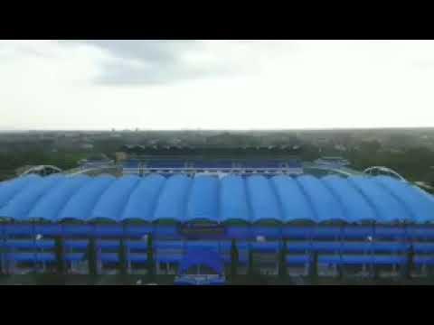 Celebration Game!!CINTA DAN DEDIKASI jilid II!!PSS SLEMAN!!BCSXPSS Mp3