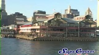 South Street Seaport