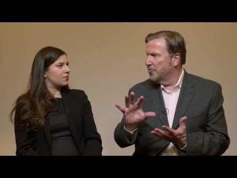 EdScoop interview with Mark Edwards