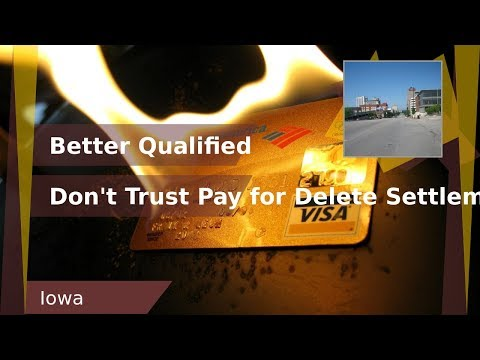 mortgage-default|bq-experts|pay-for-delete-letter|iowa
