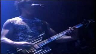 Avenged Sevenfold - Afterlife Live at Tokyo, JAPAN