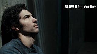 Video La Prison au cinéma - Blow Up - ARTE download MP3, 3GP, MP4, WEBM, AVI, FLV Maret 2018