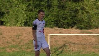 ФК Пологи-Агроком1990 0-6 МФК Металлург