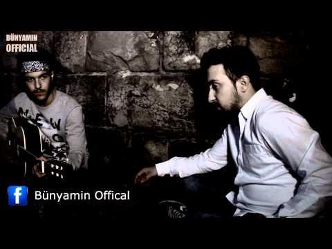 Bünyamin Koçoğlu - Bünyamin Akcaalan Düet canlı müzik [ HD ]