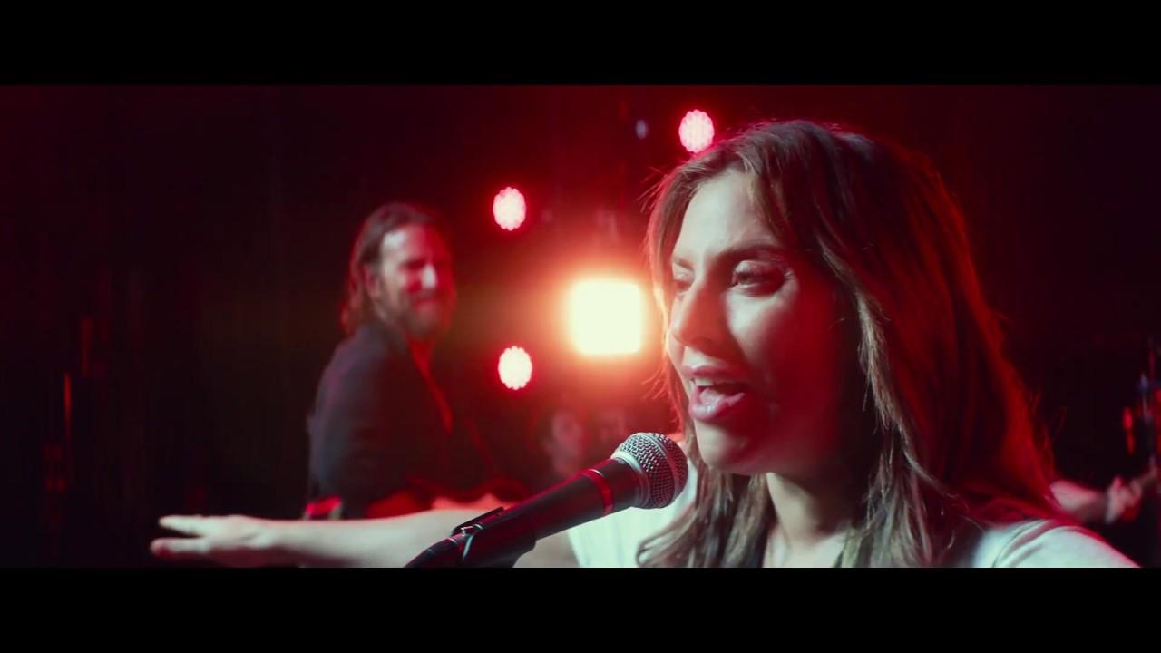 A Star is Born | Officiële Trailer 2 NL | 4 oktober in de bioscoop