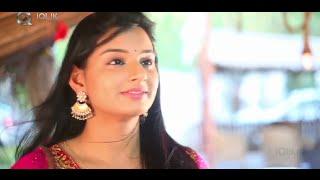 Download lagu Ala Aithe Kastam Ela Aithe Istam Telugu Short Film 2016 || Krishna chaitanya, Mrudila Iyangar