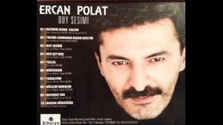 Ercan Polat - Gözleri Maralım
