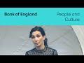 One Bank Flagship Seminar with Tamara Rojo の動画、YouTube動画。