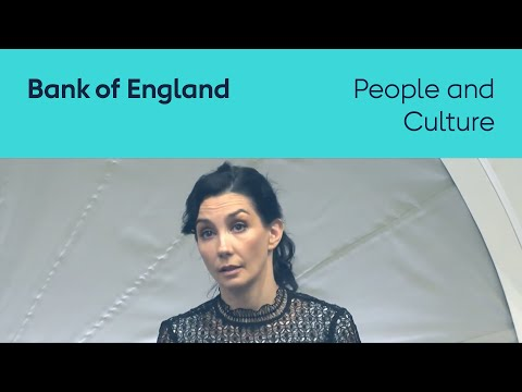 One Bank Flagship Seminar with Tamara Rojo