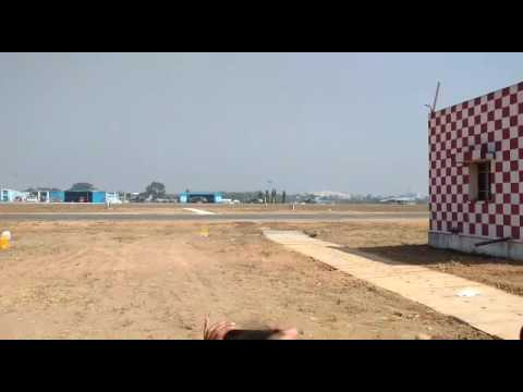 Air show at yelahanka air Force station Bangalore | Amazing stunts | Asia s biggest Air show