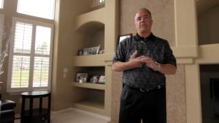 Southwest Heating and Cooling-benefits-Trane-Furnace-installation-energy-efficient.mov