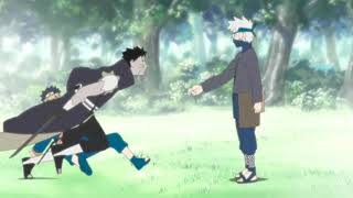 naruto-shippuden-kakashi-vs-obito-full-fight-60fps-english-dubbed