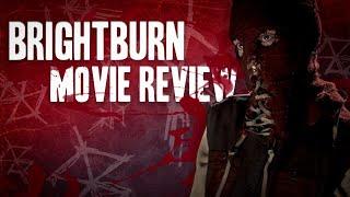 BR GHTBURN 2019 Review