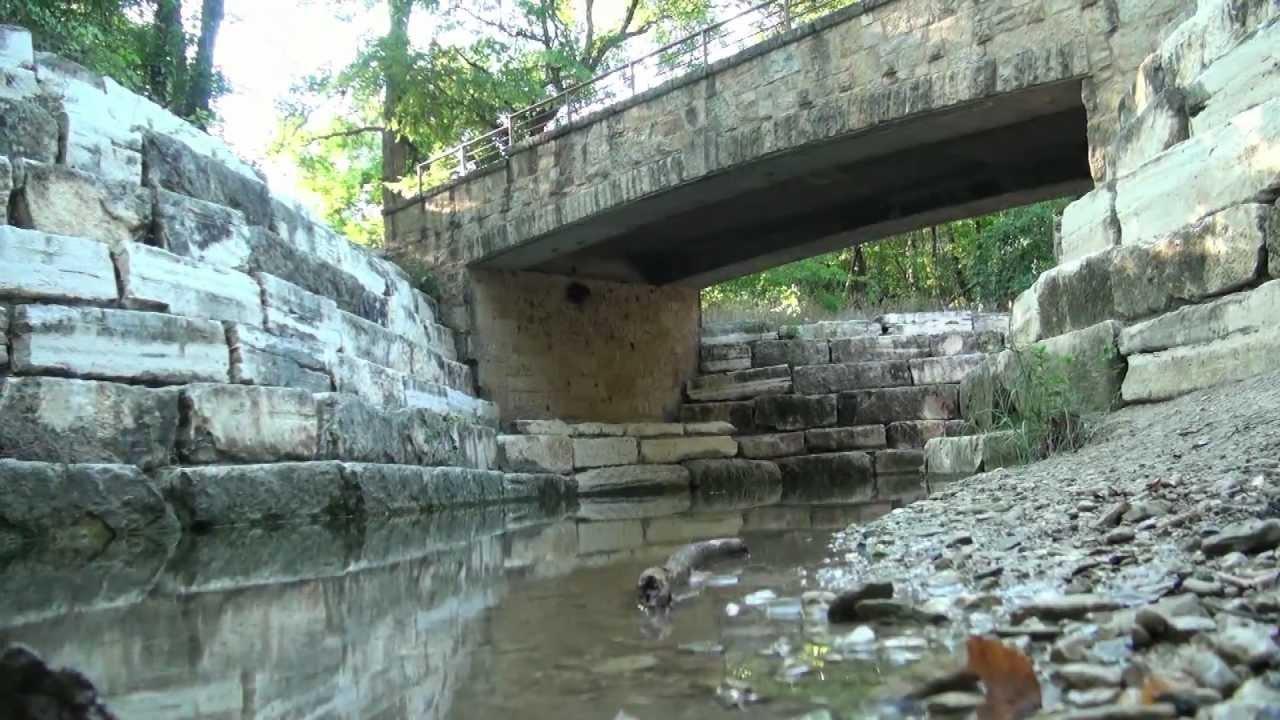 Arbor Hills Nature Center