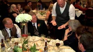 Real World Wedding Magic (New Version)