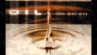 Oil • Oh Eh Eh (Airplay Mix)