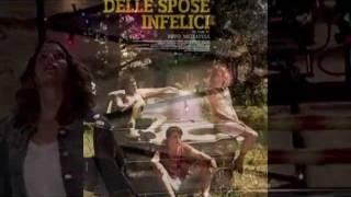 """TRAILER BACKSTAGE FILM """"IL PAESE DELLE SPOSE INFELICI"""" di Pippo Mezzapesa FANDANGO PRODUCTION 2011"""