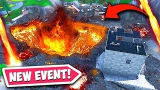 NEW EVENT TILTED TOWERS DESTROYED! - Fortnite Funny Fails and WTF Moments! #547