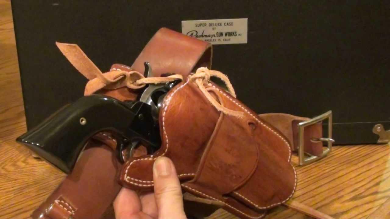 Magnum ruger revolver blackhawk 357 RUGER BLACKHAWK