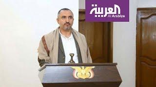 صراع الأجنحة في صنعاء بين جماعات تابعة للحوثي