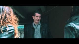 MMPR Fan Film - DOUBLE TROUBLE