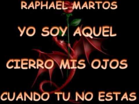 Raphael Martos 1