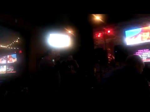 Karaoke Fun: Stay by Lisa Loeb sung by Victor & Jasper