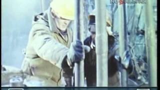 Пермьнефть. 1987 год.