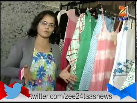 Smart Women : Fashion For Pregnant Women 14th May 2015