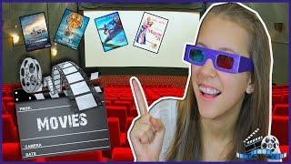 ♥ФИЛЬМЫ♥Что посмотреть?)♥Интерстелар и другие классные фильмы♥
