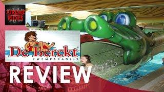 Review De Berckt Baarlo, Limburg Nederland