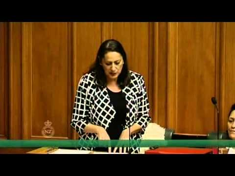 Housing New Zealand Corporation - 17th June, 2014 - Part 1