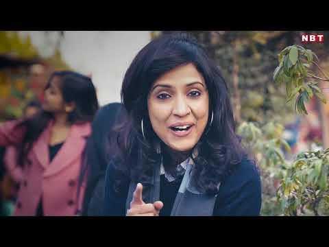 10 उच्चारण गलतियाँ | Pronunciation mistakes we make! | Suno Zindagi with RJ Sayema E18