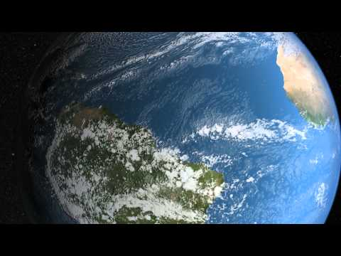 NASA | 2014 Warmest Year On Record