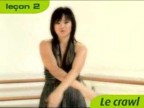 Lili Azian - Leçon #2