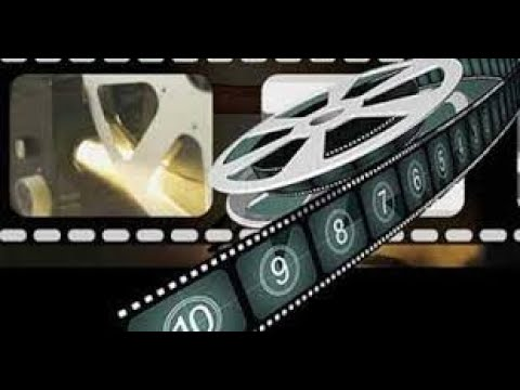 مهرجان أفلام الهجرة الدولي.. المهاجرون ركيزة لأفلام سينمائية  - 10:55-2018 / 12 / 7