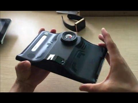 Купить видеорегистратор антирадар навигатор держатель для видеорегистратора vda-200