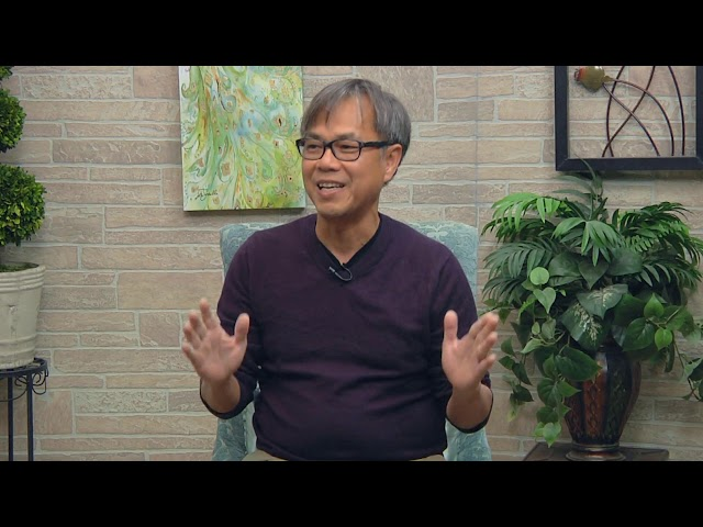 Cuong Pham CEO Red Boat Interview P1