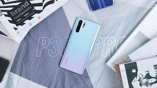 Đánh giá chi tiết Huawei P30 Pro: có đáng giá 23 triệu không?