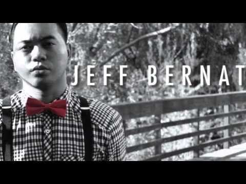 Me Myself & Music by Jeff Bernat