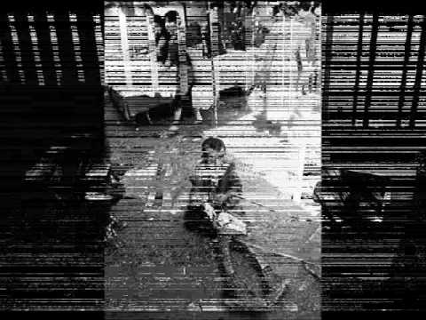 Tecora - Mendigo Blue mp3