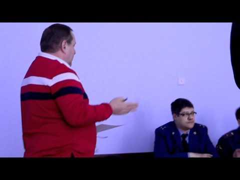 В Брянске закрыли ТРЦ Тимошковых