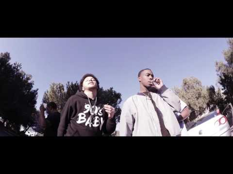 Lil Slugg ft. MoRiches - Right Now (Music Video) || Dir. APX Visuals [Thizzler.com]