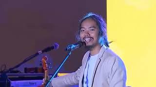 pecah dodit mulyanto ingin jadi mantu menteri budi karya stand up comedy indonesia