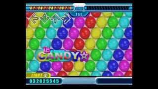 DDRMax: Dance Dance Revolution (PlayStation 2) Candy☆