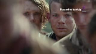 Polsat Viasat History - Skazani na banicję - promo