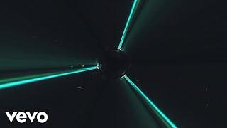 James Blake - I Keep Calling (Official Visualizer)